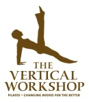 The Vertical Workshop