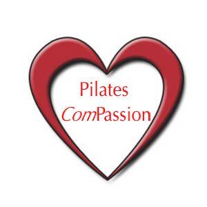 Pilates ComPassion