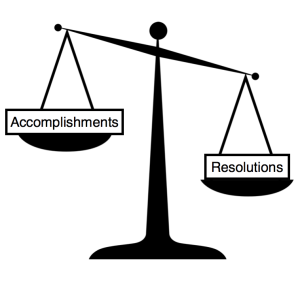 accomplishments-and-resolutions