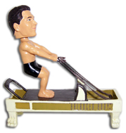 10167320-joseph-pilates-bobblehead-for-balanced-body