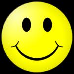 faces-clipart-glad-4