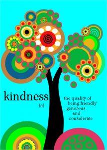 kindness-735x1024